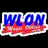 WLON - 1050 AM