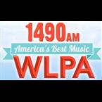 WLPA - 1490 AM Lancaster, PA