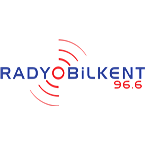 Radyo Bilkent 96.6 (Top 40/Pop)