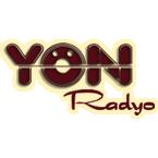 Yon Radyo 966