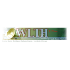 WLTH - 1370 AM Gary, IN