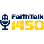 WHNK - Hank 1450 Parkersburg, WV