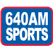 640 Sports (WMEN)
