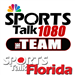 Sports Talk 1080 The Team (WHOO)