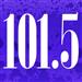 101.5 LITE FM (WLYF)