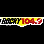 WRKY-FM - Rocky 104.9 Hollidaysburg, PA