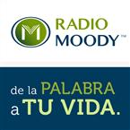 WMBI Logo