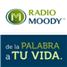 Radio Moody (WMBI) - 1110 AM