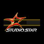 Radio Studio Star 1015