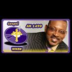 WMBM - Gospel 1490 Miami, FL