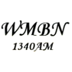 WFCM - WMBN 710 AM Smyrna, TN