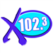 X102.3 (WMBX)