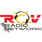 RCV Radio 997
