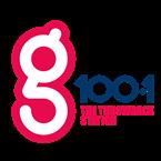 WSSJ - Joy 100.1 Statesboro, GA