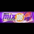 WMCR-FM - 106.3 FM Oneida, NY