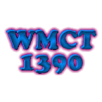 WMCT - 1390 AM Mountain City, TN