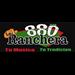 La Ranchera 880 (WMDB)