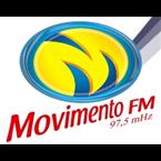 Movimento FM 975