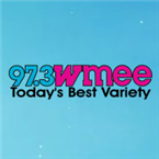 WMEE - 97.3 FM Fort Wayne, IN