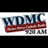 WDMC - 920 AM