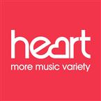 Heart Beds Bucks - Heart Beds, Bucks & Herts 97.6 FM Luton