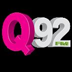 92.9 | Q92 (Hot AC)