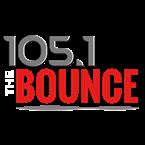 WMGC-FM - Magic 105.1 Detroit, MI