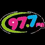 XERC - Stereo 97.7 FM Mexico City, DF