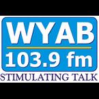 WYAB - 103.9 FM Flora, MS