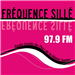 Frequence Sille - 97.9 FM