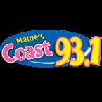 WMGX - Maine's Coast 93.1 Portland, ME