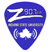 WZIS-FM - 90.7 FM