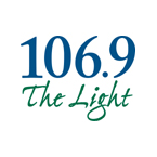 WMIT - The Light 106.9 Black Mountain, NC