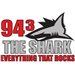 The Shark (WWSK) - 94.3 FM