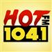 Hot 104.1 (WHHL)