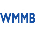 WMMB - 1240 AM Melbourne, FL