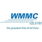 WMMC - Magic 106 105.9 FM Marshall, IL