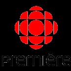 Premiere Chaine Saskatchewan 901