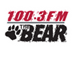 The Bear (CFBR-FM) - 100.3 FM
