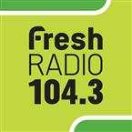 CKWS-FM 1043