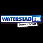 Waterstad FM 969