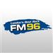 FM 96 (CFPL-FM) - 95.9 FM