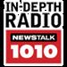Newstalk 1010 (CFRB)