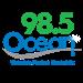 The Ocean (CIOC-FM) - 98.5 FM