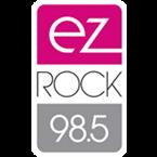 CHOR-FM - EZ Rock 98.5 FM Summerland, BC