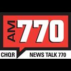 CHQR - AM 770 Calgary, AB