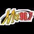 Mix 96.7 (CHYR-FM)
