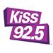 KiSS 92.5 (CKIS-FM)