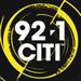 CITI FM (CITI-FM) - 92.1 FM