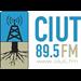 CIUT Music